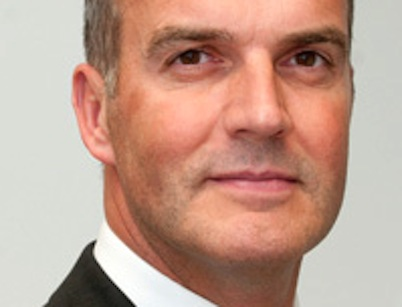 Public affairs review: ABPI chief executive Stephen Whitehead