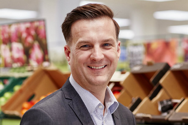 In brief: Tesco's Milton saddles up in new role, FTI senior MD heads to NY, another Accenture purchase