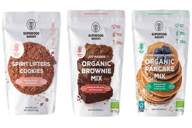 In brief: Former W exec joins Beam, wins for Milk & Honey, Palm, Siren and Aro
