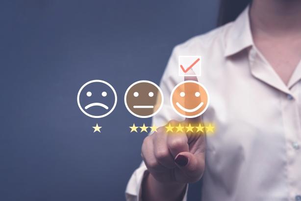 PR survey finds communicators think tech's influence isn't positive