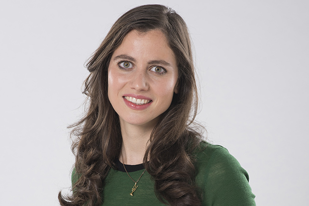 Grilled: Evening Standard's Susannah Butter on her typical day, pushy PRs and 'researching' restaurants