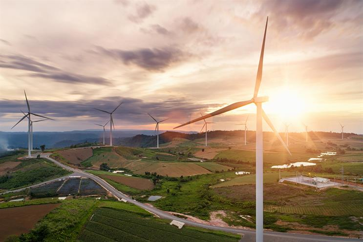 Agencies are increasingly providing communications advice on sustainability. Photo: Getty Images.