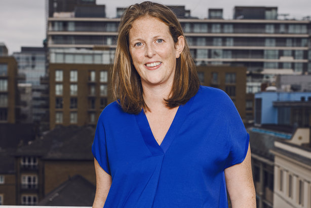 It takes a conscious effort to combat unconscious bias, writes Suzie Barrett