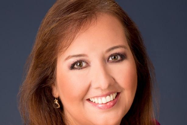 Univision's Talán, MWW's Kempner win PR pro honors