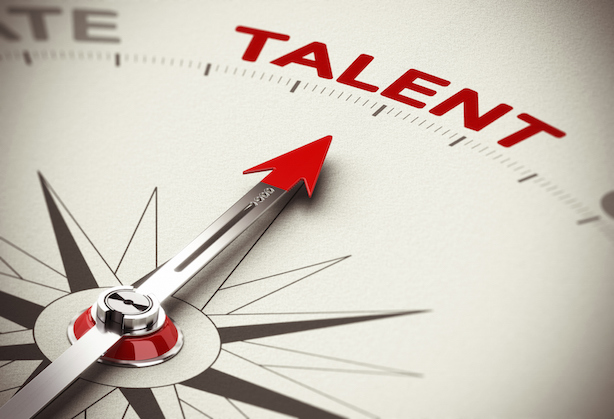 Global Power Book: Talent is sector's biggest challenge
