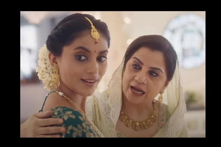 Tanishq withdraws ad after #AntiHindu claims on social media