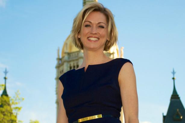 Global Strategy Group names Tanya Meck partner