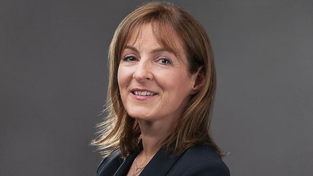 Jane Lawrie to join Tesco as comms chief from Coca-Cola