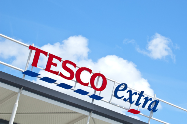 Tesco: Is this the moment where the supermarket wins back hearts and wallets?