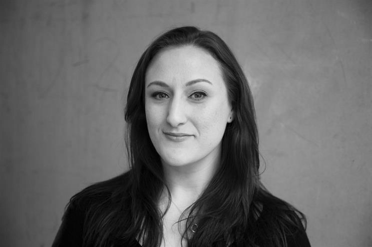 H+K Strategies names Tessa Horehled director of content, publishing strategy