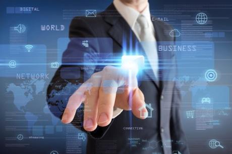 Digital Knowledge Survey to benchmark organisations' digital aptitude