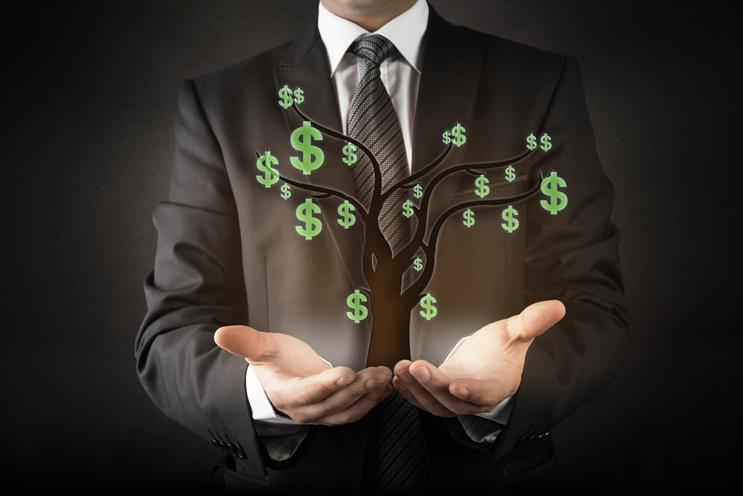 PR firms: Time to align your financial goals with incentive compensation plans