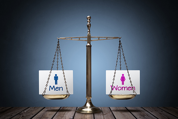 Government rules on gender pay gap reporting come into force from today