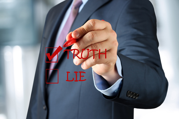'We are professional manipulators' - PR pros, are we lying to ourselves?
