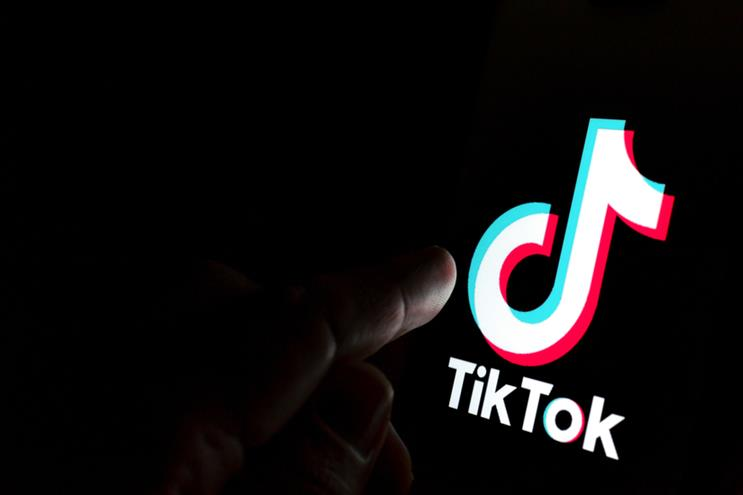 TikTok's sale plans could be hampered by new Chinese export rules