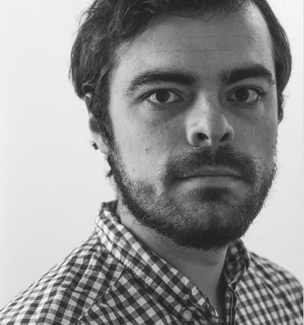 PRWeek UK 30 Under 30 2016: Tom Rouse, Hotwire