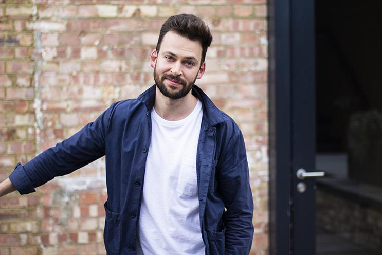 'PR's fast pace means we can sometimes rush campaigns' - Creative Q&A