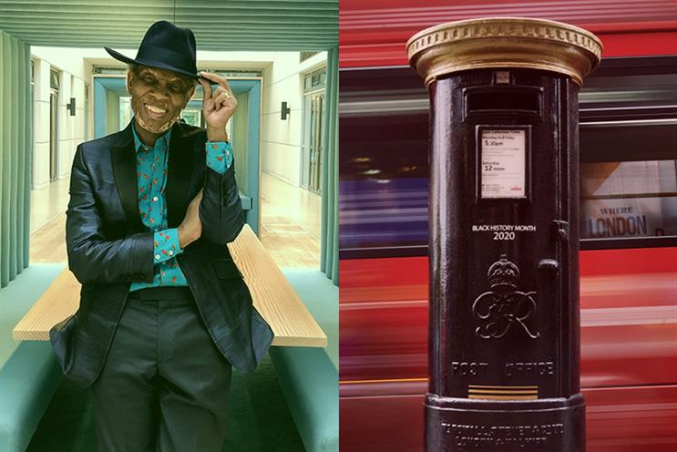 Top & Flop of the Week: Black Farmer delivers the goods while Royal Mail fails