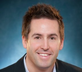 Former Walmart comms VP Tovar joins Sprint one year after resumé discrepancy