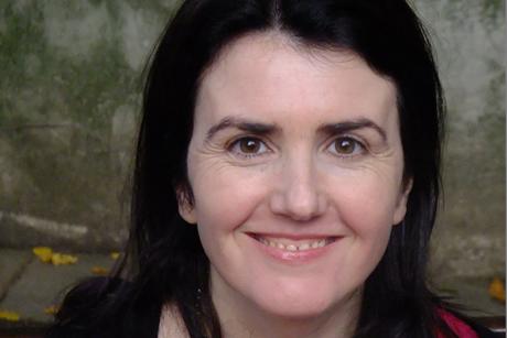 Tracey Boles: Joining ReputationInc