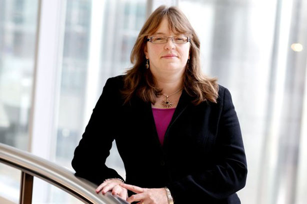 Standard Chartered gets ex-FCA chief Tracey McDermott to lead comms and public affairs