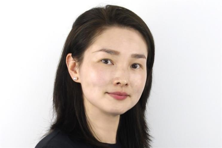 Reuter Communications appoints director in Shanghai
