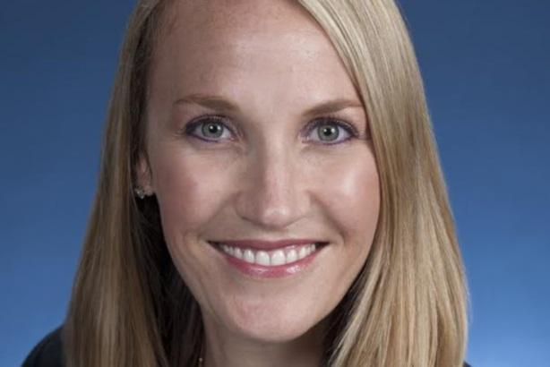 Carly Schaffner