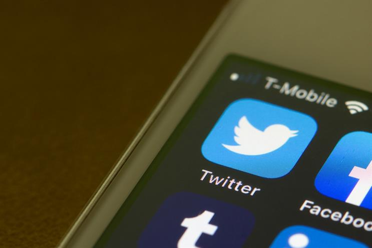 Twitter tests 'Birdwatch' misinformation reporting tool