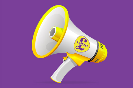 Two thirds of PRWeek readers say UKIP's PR strategy needs some work