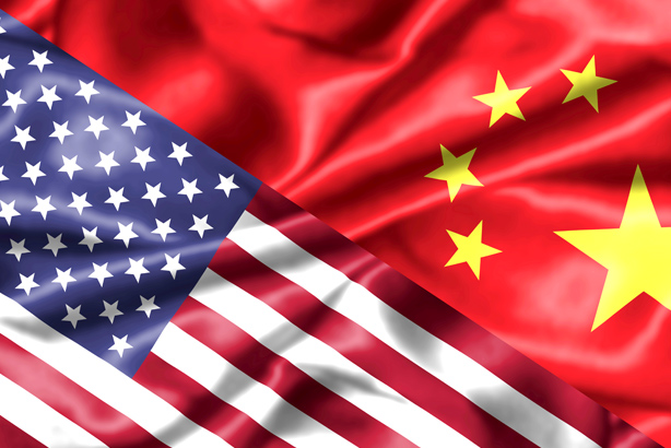 Entering the dragon: Obama visit could make or break US-China business relations