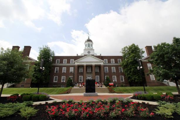 University of Louisville looks for agency partner to raise brand image