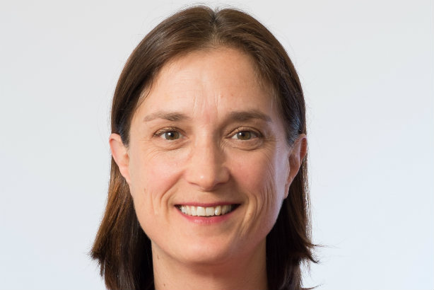 CharityComms director Vicky Browning departs to head charity leaders network