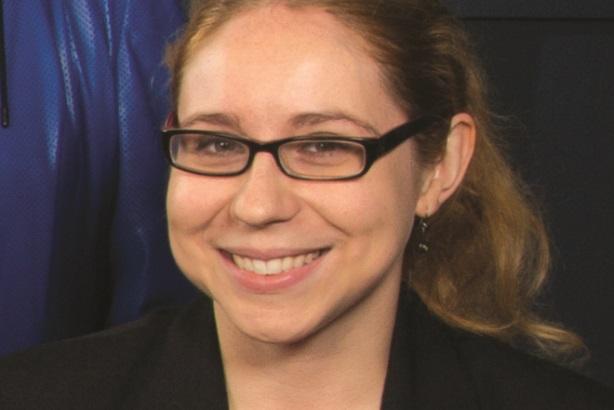 Reddit vet Victoria Taylor joins WeWork as first digital community lead