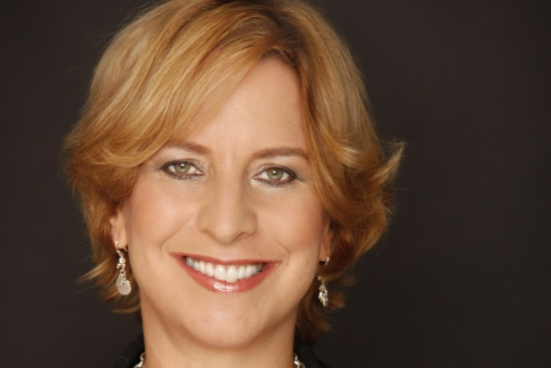 Twitter's former news head Schiller joins Weber as executive editor-in-residence