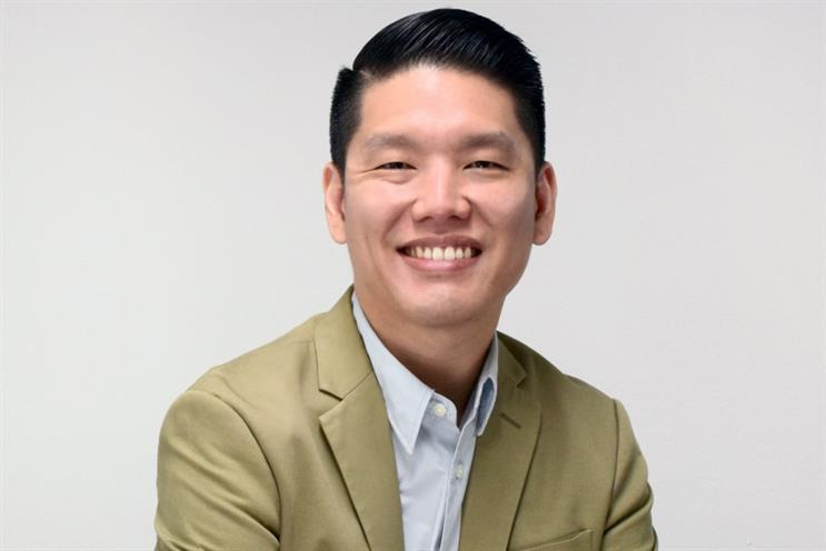Singapore CEO at WE Communications departs