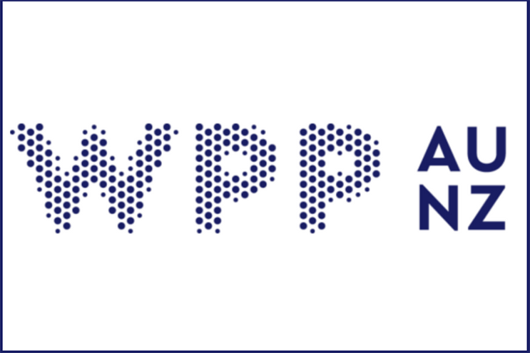 WPP moves to fully acquire WPP AUNZ