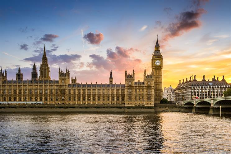 Lobbying self-regulator plans to tighten rules on government roles