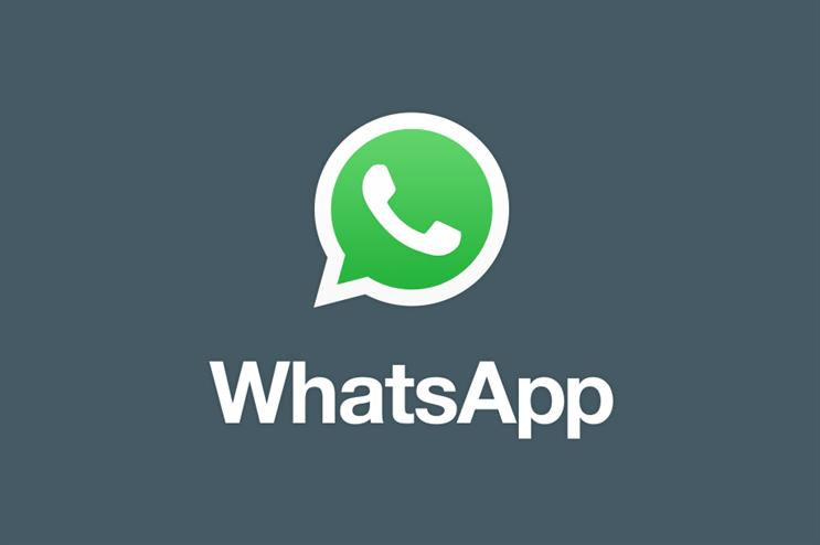 The Government has partnered WhatsApp to boost the reach of life-saving coronavirus information