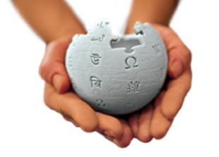 Q&A: How Edelman enforces Wikipedia compliance among staffers, clients