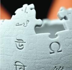 MSLGroup, Weber add names to Wikipedia PR ethics framework