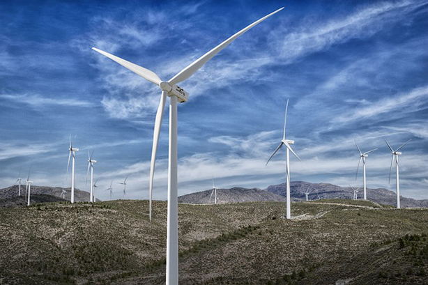 Ketchum forms European partnership with Carbon Disclosure Project