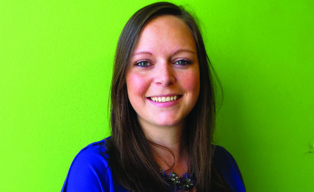 PRWeek UK Awards 2015: Young PR Professional of the Year