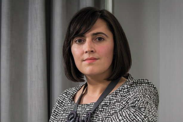 Former Number 10 adviser Abbie Sampson to lead Energy UK comms and public affairs