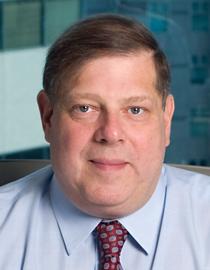 Burson-Marsteller: Agency Business Report 2011