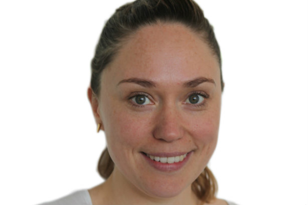 British Red Cross hires Zoe Abrams from Barnardo's as comms chief