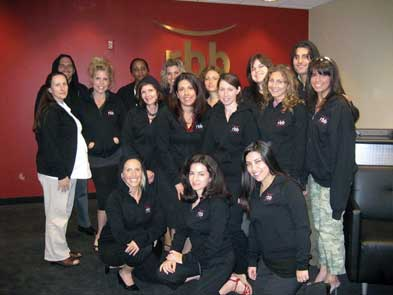 PR Agency of the Year 2008