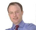 Aitken: head of communications, Westminster City Council