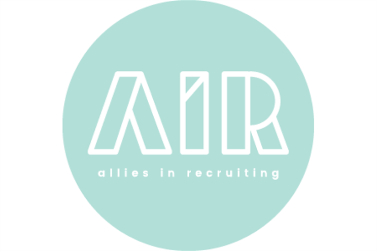 Agency recruiters join forces to tackle the industry's diversity challenges