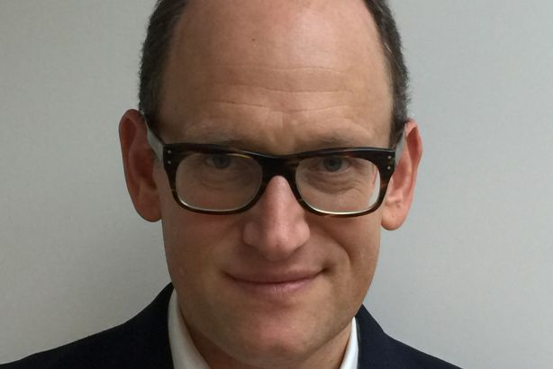 Maitland hires Investis co-founder Al Loehnis to head digital and TMT functions
