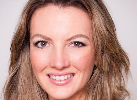 Meg Alexander